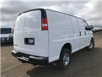 2018 Express 2500, Cargo Van #G803766 - photo 7