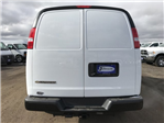2018 Express 2500, Cargo Van #G803766 - photo 8