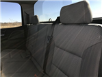 2018 Silverado 2500 Double Cab 4x4, Pickup #G810951 - photo 14