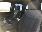 2018 Silverado 2500 Extended Cab 4x4 Pickup #G810951 - photo 8