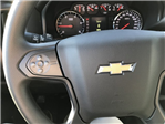2018 Silverado 2500 Crew Cab 4x4 Pickup #G831267 - photo 16