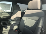 2018 Silverado 2500 Crew Cab 4x4 Pickup #G831412 - photo 11