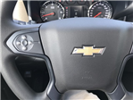 2018 Silverado 1500 Regular Cab 4x4, Pickup #G832541 - photo 14