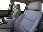 2018 Silverado 2500 Crew Cab 4x4, Pickup #G834091 - photo 10