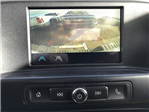 2018 Silverado 2500 Crew Cab 4x4, Pickup #G834091 - photo 12