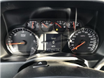 2018 Silverado 2500 Crew Cab 4x4, Pickup #G834091 - photo 13