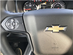 2018 Silverado 2500 Crew Cab 4x4, Pickup #G834091 - photo 14