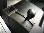 2018 Silverado 2500 Crew Cab 4x4, Pickup #G834091 - photo 16