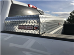 2018 Silverado 2500 Crew Cab 4x4, Pickup #G834091 - photo 18