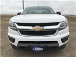 2018 Colorado Extended Cab 4x4, Pickup #G860842 - photo 3
