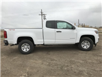 2018 Colorado Extended Cab 4x4, Pickup #G860842 - photo 5