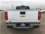 2018 Colorado Extended Cab 4x4, Pickup #G860842 - photo 7