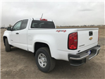 2018 Colorado Extended Cab 4x4, Pickup #G860842 - photo 2