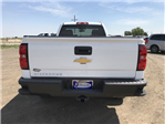 2018 Silverado 1500 Regular Cab 4x4,  Pickup #G879102 - photo 7