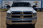 2017 Ram 3500 Crew Cab 4x4 Cab Chassis #C737653 - photo 3