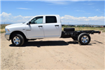 2017 Ram 3500 Crew Cab 4x4 Cab Chassis #C737653 - photo 6