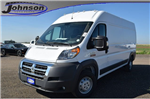 2017 ProMaster 2500 High Roof Cargo Van #C744515 - photo 1