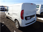 2017 ProMaster City, Cargo Van #C755173 - photo 1