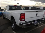 2017 Ram 2500 Crew Cab 4x4 Pickup #C762627 - photo 1