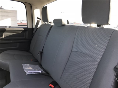 2017 Ram 1500 Crew Cab 4x4, Pickup #C762953 - photo 14
