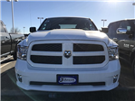 2017 Ram 1500 Crew Cab 4x4, Pickup #C762953 - photo 3