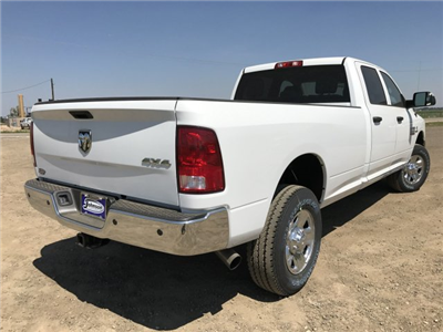 2017 Ram 3500 Crew Cab 4x4 Pickup #C786198 - photo 6
