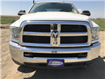 2017 Ram 3500 Crew Cab 4x4 Pickup #C786198 - photo 3