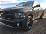 2017 Ram 1500 Quad Cab 4x4 Pickup #C792783 - photo 1