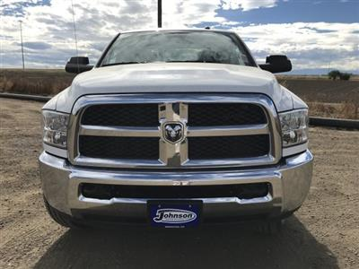 2018 Ram 2500 Crew Cab 4x4,  Pickup #C800920 - photo 3