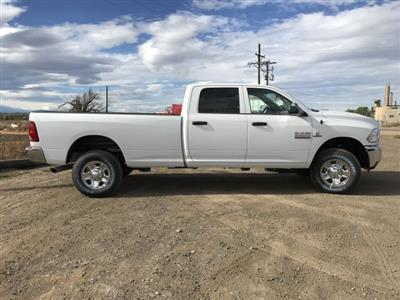 2018 Ram 2500 Crew Cab 4x4,  Pickup #C800920 - photo 5