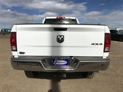 2018 Ram 2500 Crew Cab 4x4,  Pickup #C800920 - photo 7
