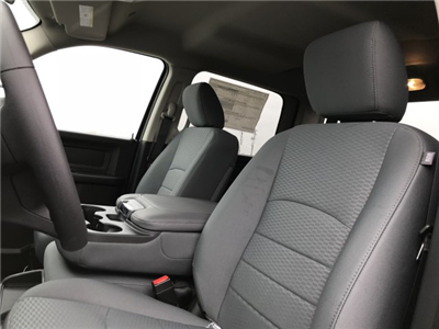 2018 Ram 1500 Crew Cab 4x4,  Pickup #C801487 - photo 10