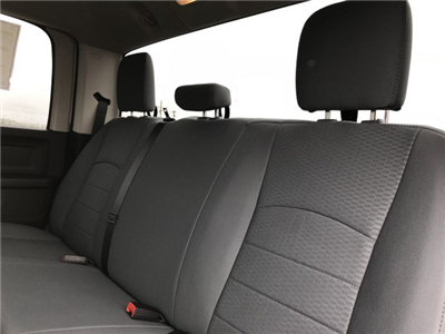 2018 Ram 1500 Crew Cab 4x4,  Pickup #C801487 - photo 16