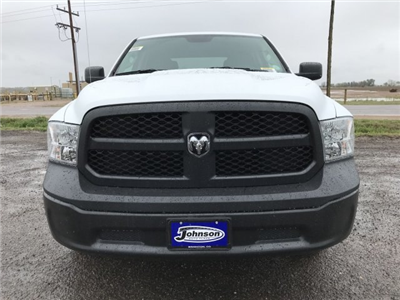 2018 Ram 1500 Crew Cab 4x4,  Pickup #C801487 - photo 3