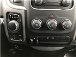 2018 Ram 1500 Crew Cab 4x4,  Pickup #C801487 - photo 13