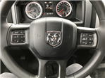 2018 Ram 1500 Crew Cab 4x4,  Pickup #C801487 - photo 15