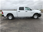 2018 Ram 1500 Crew Cab 4x4,  Pickup #C801487 - photo 5