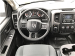 2018 Ram 1500 Crew Cab 4x4,  Pickup #C801487 - photo 8