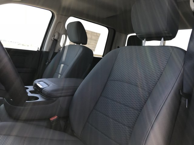 2018 Ram 1500 Crew Cab 4x4,  Pickup #C801773 - photo 10