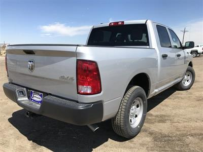 2018 Ram 1500 Crew Cab 4x4,  Pickup #C801773 - photo 6