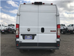 2018 ProMaster 3500 High Roof, Cargo Van #C808361 - photo 6