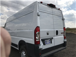 2018 ProMaster 3500 High Roof, Cargo Van #C808361 - photo 7