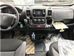 2018 ProMaster 3500 High Roof, Cargo Van #C808361 - photo 8