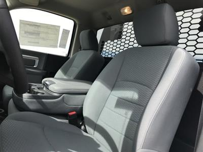 2018 Ram 3500 Regular Cab DRW 4x4,  Knapheide PGNB Gooseneck Platform Body #C808849 - photo 9