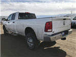 2018 Ram 2500 Crew Cab 4x4, Pickup #C809180 - photo 2