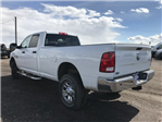 2018 Ram 2500 Crew Cab 4x4, Pickup #C809182 - photo 1