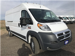 2018 ProMaster 3500 High Roof, Cargo Van #C811767 - photo 4