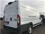 2018 ProMaster 3500 High Roof, Cargo Van #C811767 - photo 5