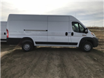 2018 ProMaster 3500 High Roof 4x2,  Empty Cargo Van #C811768 - photo 6