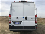 2018 ProMaster 3500 High Roof 4x2,  Empty Cargo Van #C811768 - photo 3